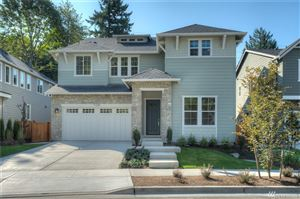 Photo of 17239 NE 121st Place, Redmond, WA 98052 (MLS # 1259968)