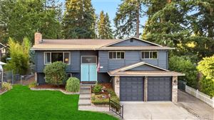 Photo of 1131 202nd St SE, Bothell, WA 98012 (MLS # 1506968)