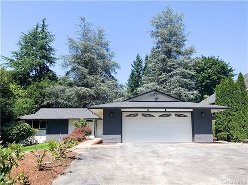 Photo of 17212 SE 144th St, Renton, WA 98029 (MLS # 1565968)