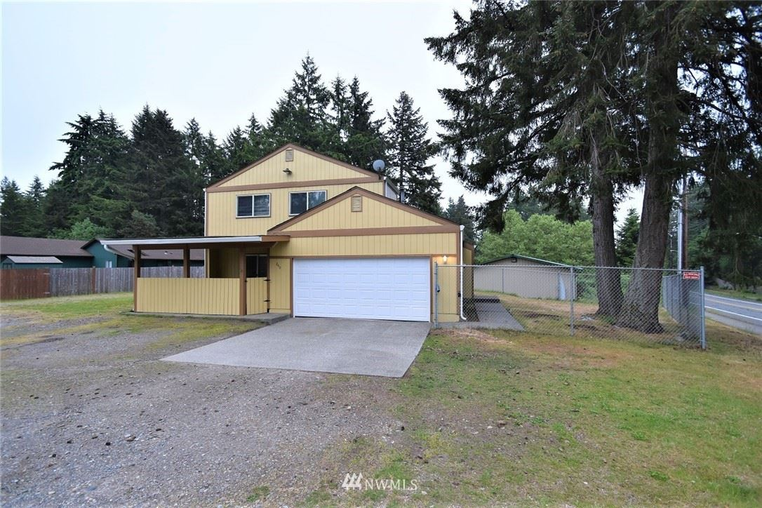 240 Duterrow Road SE, Olympia, WA 98513 - MLS#: 1723968