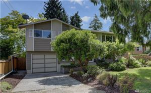 Photo of 110 224th St SW, Bothell, WA 98021 (MLS # 1468969)