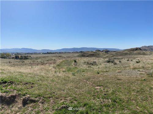 Photo of 36 Granite Ranch Road, Omak, WA 98841 (MLS # 1751969)