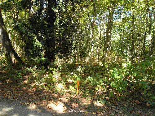 Photo of 4 Gendey Way, Hat Island, WA 98206 (MLS # 1774969)