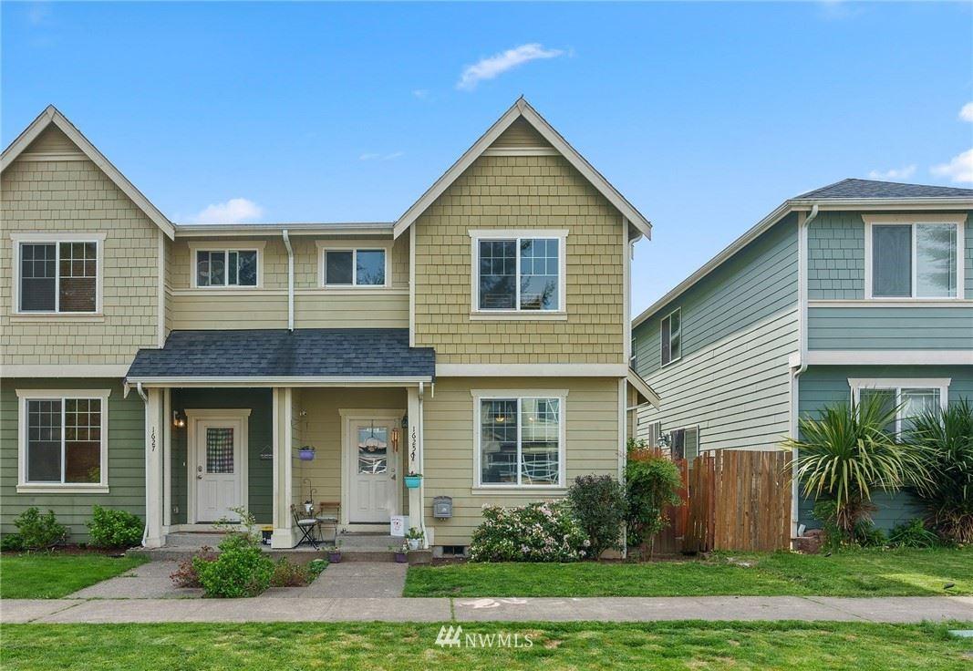 1625 Amethyst Street SE, Olympia, WA 98501 - MLS#: 1769969