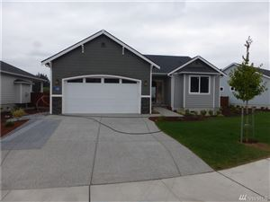 Photo of 1729 River Walk Lane, Burlington, WA 98233 (MLS # 1516970)