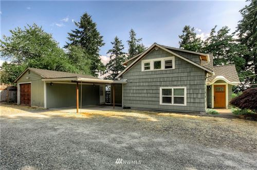 Photo of 5319 Monta Vista Drive E, Edgewood, WA 98372 (MLS # 1646970)