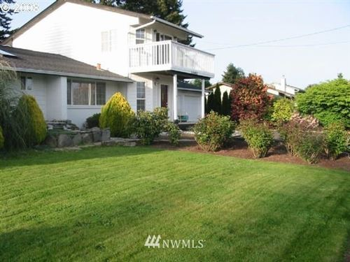 Photo of 17002 SE 39th Street, Vancouver, WA 98683 (MLS # 1694970)