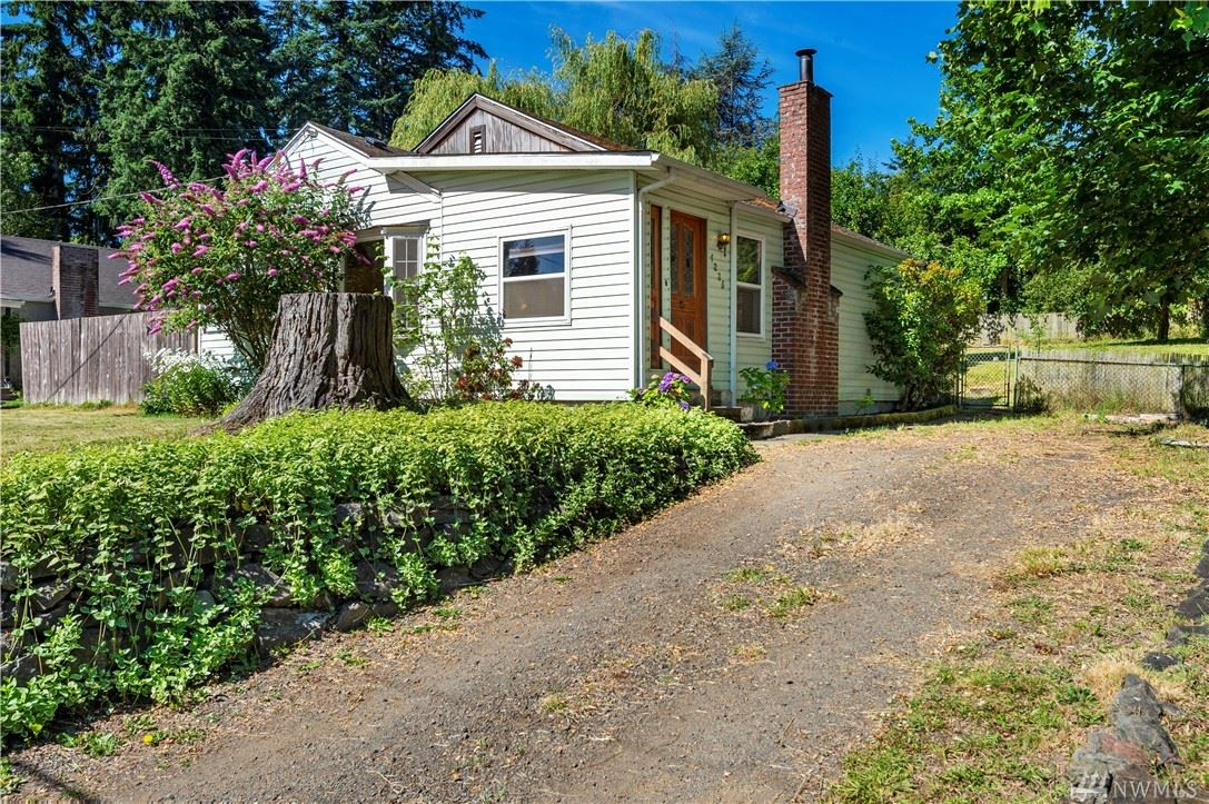 1236 West Ave, Port Orchard, WA 98366 - #: 1629970