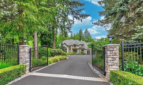 Photo of 5419 247th Place SE, Issaquah, WA 98029 (MLS # 1608971)