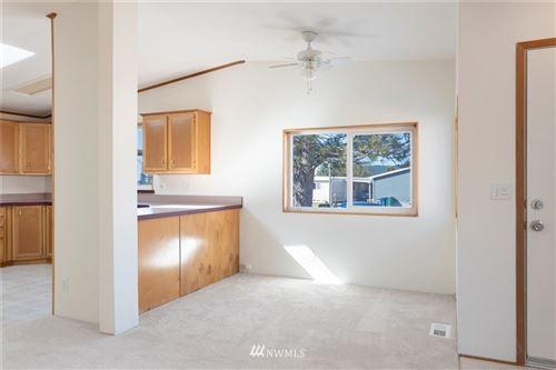 Tiny photo for 2309 Baron Place, Anacortes, WA 98221 (MLS # 1759971)