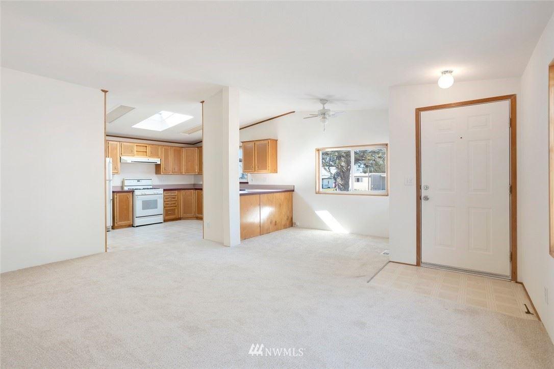 Photo of 2309 Baron Place, Anacortes, WA 98221 (MLS # 1759971)