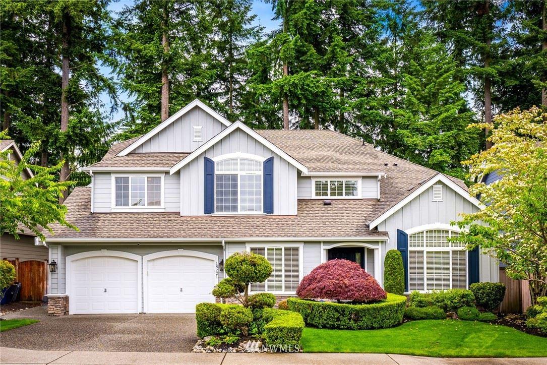 18221 32nd Avenue SE, Bothell, WA 98012 - #: 1790971