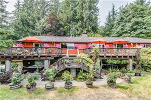 Photo of 194894 HWY 101, Forks, WA 98331 (MLS # 1345972)