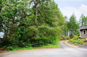 Photo of 151 E Eastwood Lane, Union, WA 98592 (MLS # 1458972)