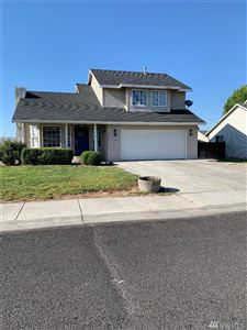 Photo of 1342 E Oasis Cir, Moses Lake, WA 98837 (MLS # 1493972)