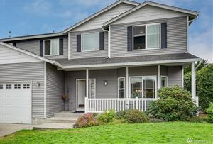 Photo of 16509 NE 25th St, Vancouver, WA 98684 (MLS # 1501972)