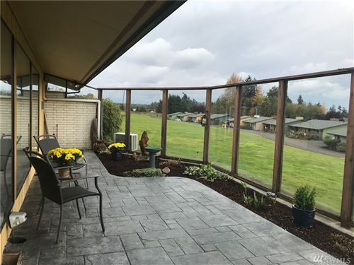 Photo of 1301 Unit 10A S Third Ave, Sequim, WA 98382 (MLS # 1530972)