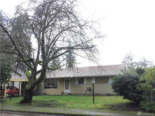 Photo of 1725 S King St, Shelton, WA 98584 (MLS # 1557972)