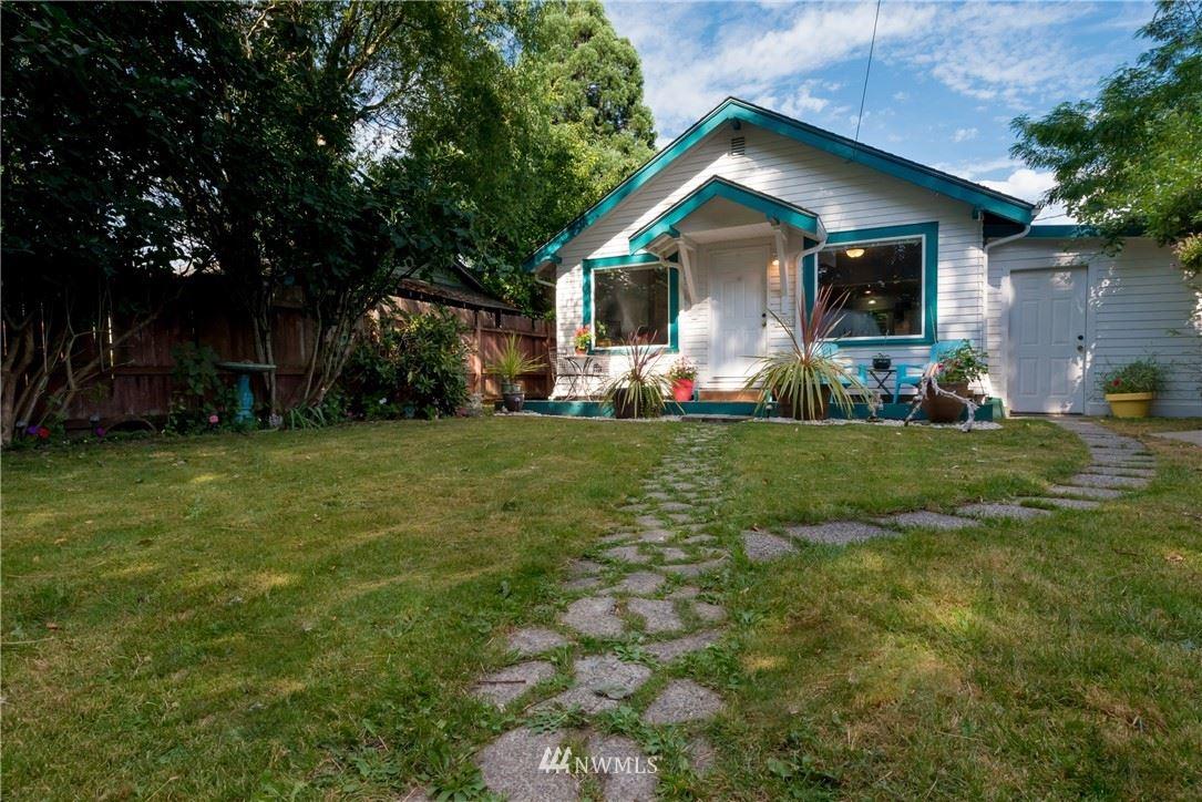 1959 Division Street, Enumclaw, WA 98022 - #: 1814972