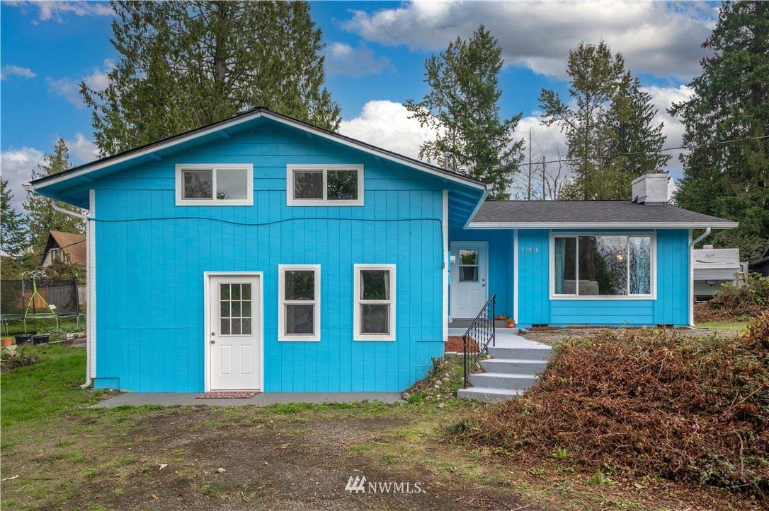 18201 95th Loop E, Bonney Lake, WA 98391 - MLS#: 1852972