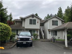 Photo of 4639 168th Ct NE, Redmond, WA 98052 (MLS # 1458973)