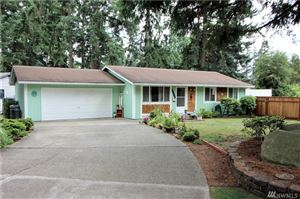 Photo of 8903 Quinault Dr NE, Olympia, WA 98516 (MLS # 1478973)