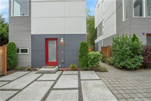Photo of 921 29th Ave S, Seattle, WA 98144 (MLS # 1531973)