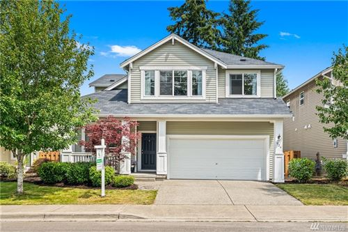 Photo of 926 Ebbets Dr SW, Tumwater, WA 98512 (MLS # 1614973)