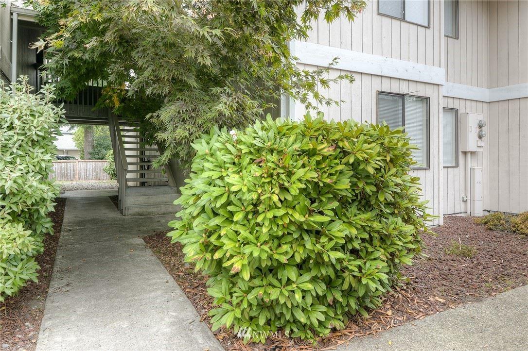 1700 Lake Park Drive SW #10, Tumwater, WA 98512 - MLS#: 1674973