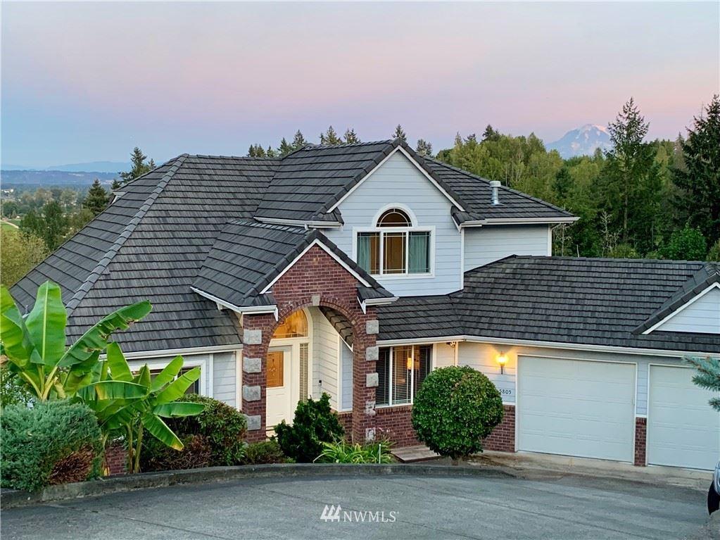 5805 51st Avenue Ct E, Tacoma, WA 98443 - #: 1828973
