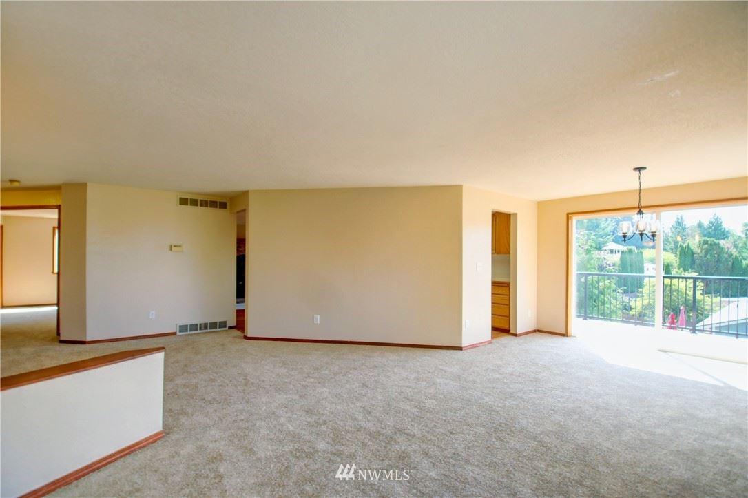 Photo of 4312 Kiowa Drive, Mount Vernon, WA 98273 (MLS # 1829973)