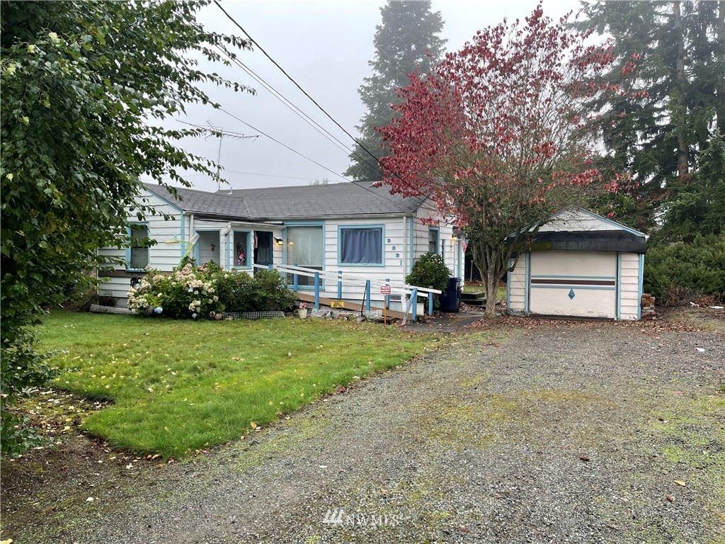 2221 Monroe Avenue, Everett, WA 98203 - MLS#: 1852973