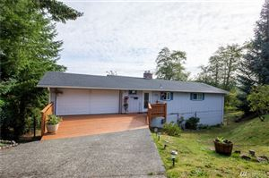 Photo of 735 7th Ave, Aberdeen, WA 98520 (MLS # 1519974)