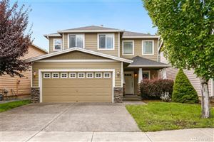 Photo of 3706 SE 191st Ave, Vancouver, WA 98683 (MLS # 1520974)