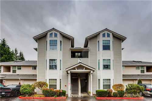 Photo of 2001 120th Place SE, Everett, WA 98208 (MLS # 1694974)