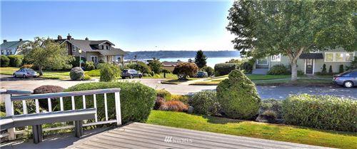 Photo of 3704 N 34 Street, Tacoma, WA 98407 (MLS # 1798974)