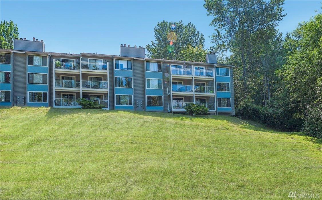 31511 106th Place SE #T106, Auburn, WA 98092 - MLS#: 1610974