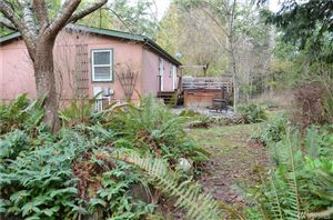 Tiny photo for 366 Island View, Orcas Island, WA 98245 (MLS # 1396975)