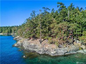 Tiny photo for 1 Parks Bay Dr, Shaw Island, WA 98286 (MLS # 1420975)