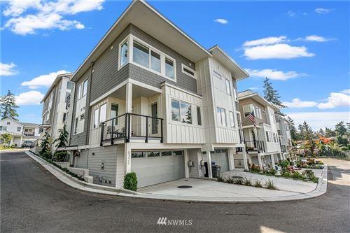 Photo of 5320 80th Place, Mukilteo, WA 98275 (MLS # 1854975)