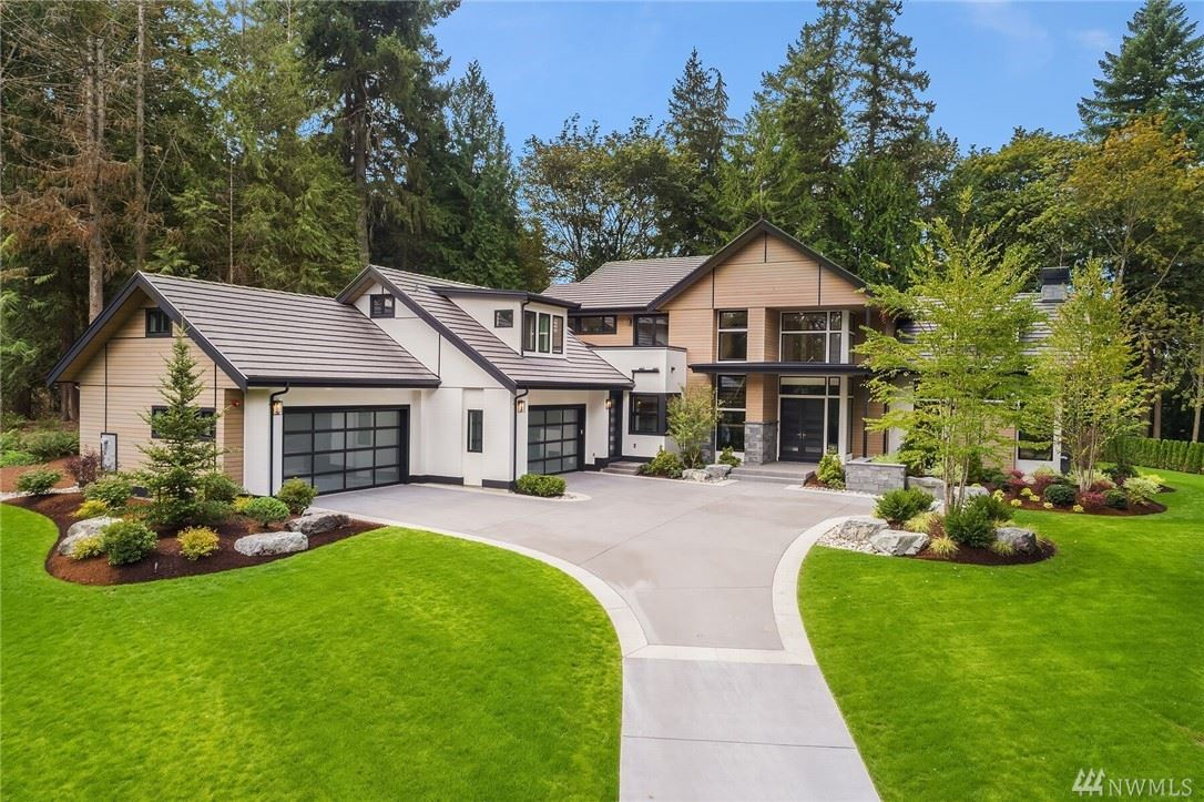 18875 NE 49th Place, Sammamish, WA 98074 - MLS#: 1431975