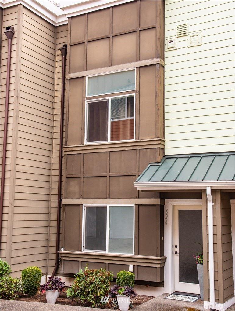 624 S 23rd Street, Tacoma, WA 98405 - #: 1841975