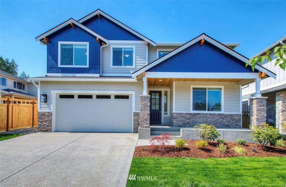 33618 Juniper Avenue SE, Black Diamond, WA 98010 - #: 1849975