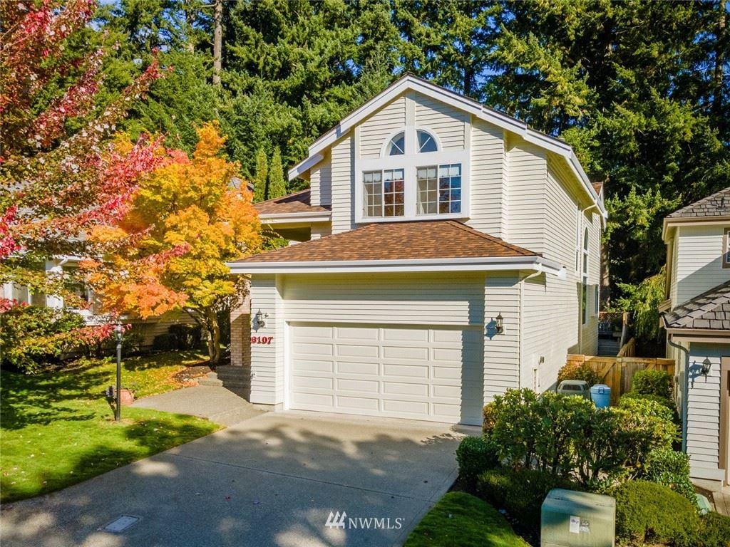 6107 83rd Avenue W, Tacoma, WA 98467 - MLS#: 1852975