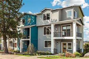 Photo of 9768 11th Ave SW, Seattle, WA 98106 (MLS # 1393976)
