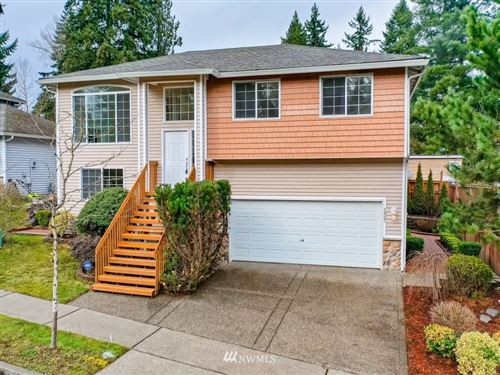 Photo of 1927 189th Street SW, Lynnwood, WA 98036 (MLS # 1724976)