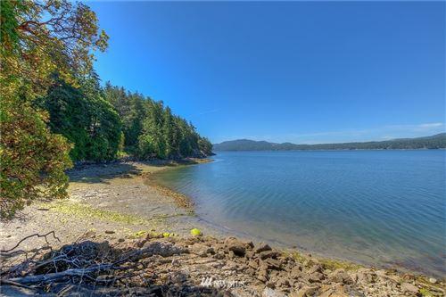 Photo of 814 Olga Road, Orcas Island, WA 98245 (MLS # 1770976)