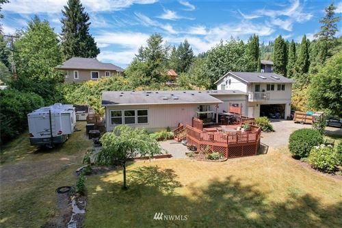 Photo of 7543 Campbell Place, Concrete, WA 98237 (MLS # 1814976)