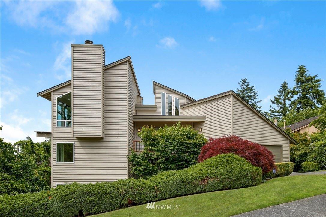 Photo of 13714 SE 43rd Street, Bellevue, WA 98006 (MLS # 1789976)