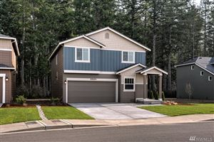 Photo of 1301 Landis Lane #0028, Cle Elum, WA 98922 (MLS # 1493977)